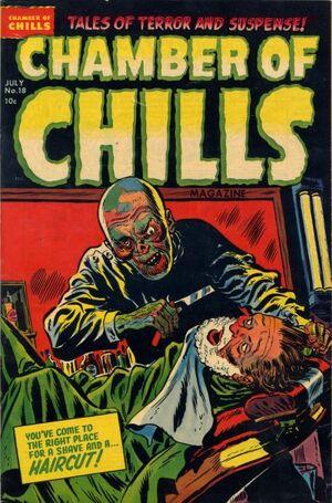 Chamber of Chills Vol 1 18