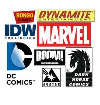 Comic logos.jpg