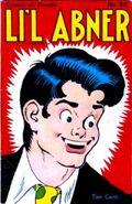 Comics on Parade Vol 1 58