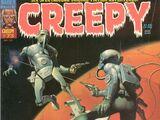 Creepy Vol 1 73