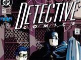 Detective Comics Vol 1 647