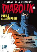 Diabolik R Vol 1 634