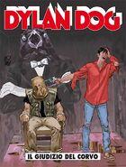Dylan Dog Vol 1 311