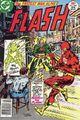 Flash Vol 1 248