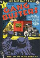 Gang Busters Vol 1 8