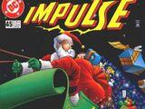 Impulse Vol 1 45