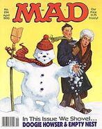 Mad Vol 1 294