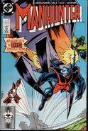 Manhunter Vol 1 11