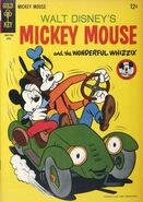 Mickey Mouse Vol 1 100