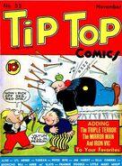 Tip Top Comics Vol 1 55