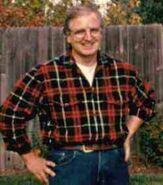 Willie Schubert