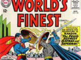 World's Finest Vol 1 143