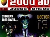 2000 AD Vol 1 952