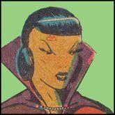 Ah-Ku (Earth-MLJ) of Top-Notch Comics Vol1 09