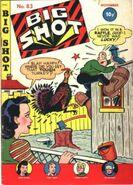 Big Shot Vol 1 83