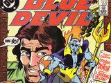Blue Devil Vol 1 12