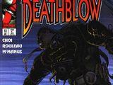 Deathblow Vol 1 18