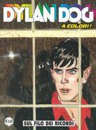 Dylan Dog Vol 1 224