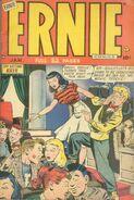 Ernie Comics Vol 1 24