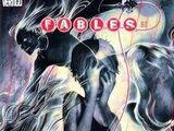Fables Vol 1 80