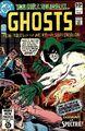 Ghosts Vol 1 97