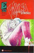 Killing Stroke Vol 1 3
