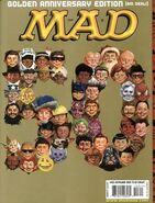 Mad Vol 1 423