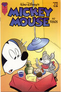 Mickey Mouse Vol 1 280