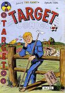 Target Comics Vol 1 42
