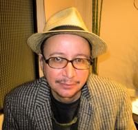 Tony Salmons (2007)