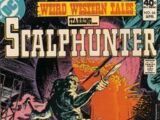 Weird Western Tales Vol 1 66