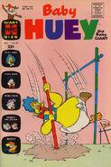 Baby Huey Vol 1 97