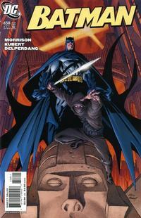 Batman Vol 1 658.jpg