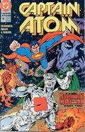 Captain Atom Vol 1 55