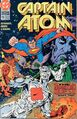 Captain Atom Vol 1 55