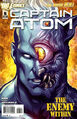 Captain Atom Vol 2 6