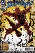 Deathstroke the Terminator Vol 1 54