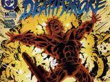 Deathstroke Vol 1 54