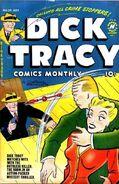 Dick Tracy Vol 1 29