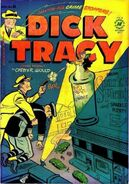 Dick Tracy Vol 1 54