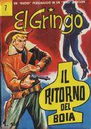 El Gringo Vol 1 7