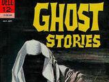 Ghost Stories Vol 1 3