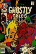 Ghostly Tales Vol 1 120