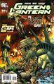 Green Lantern Vol 4 24