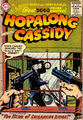 Hopalong Cassidy Vol 1 118