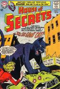 House of Secrets Vol 1 69