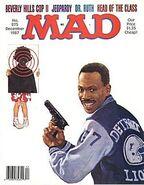 Mad Vol 1 275