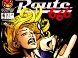 Route 666 Vol 1 4