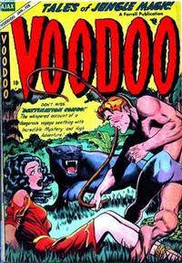 Voodoo Vol 1 19