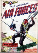 A-1 Comics Vol 1 54